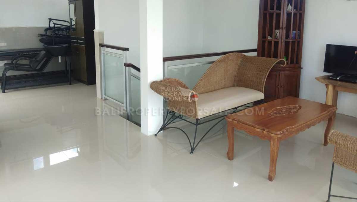 Nusa-Dua-Bali-villa-for-sale-FH-0355-m-min