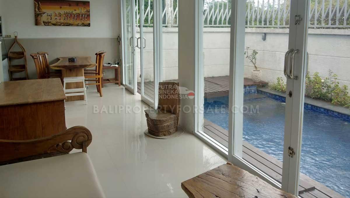 Nusa-Dua-Bali-villa-for-sale-FH-0355-o-min