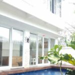 Nusa-Dua-Bali-villa-for-sale-FH-0355-p-min