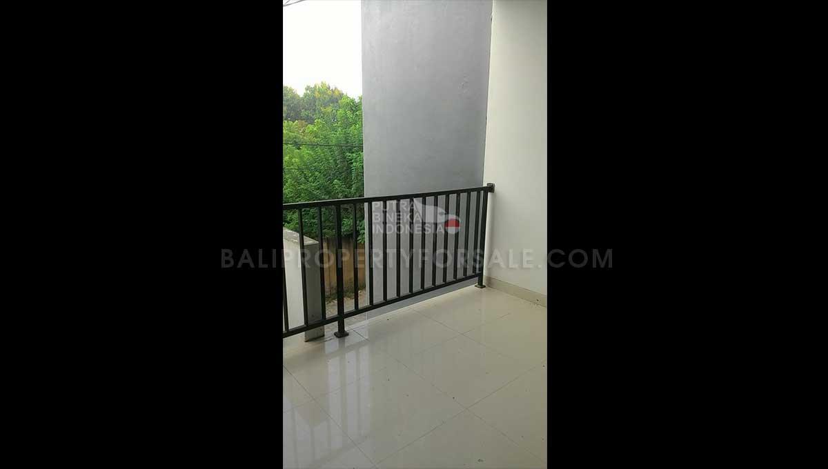 Nusa-Dua-Bali-villa-for-sale-FH-0402-c-min