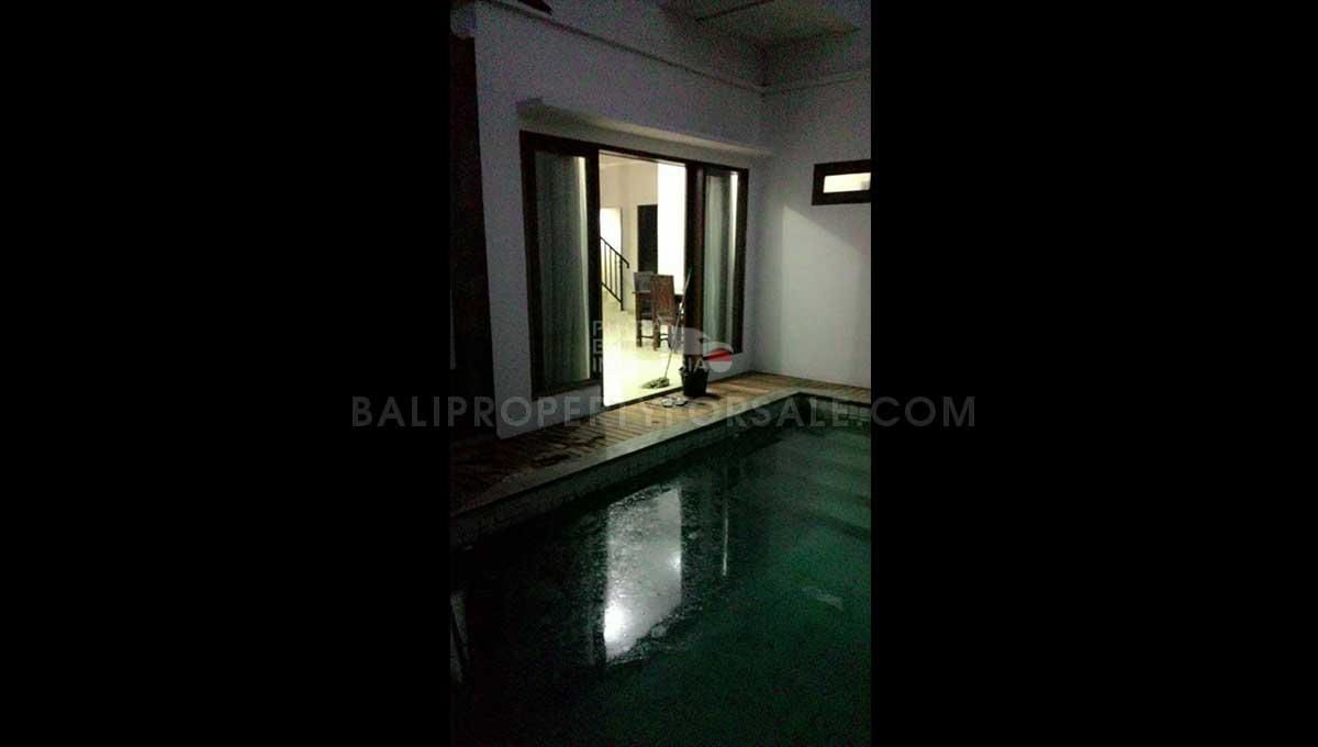 Nusa-Dua-Bali-villa-for-sale-FH-0402-k-min