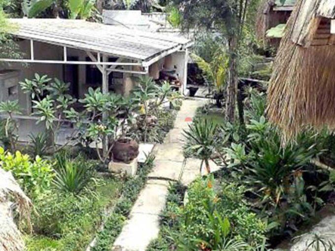 Payangan-Bali-villa-for-sale-FH-0385-b-min