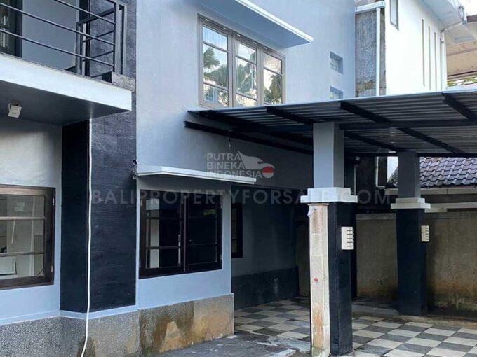Pecatu-Bali-house-for-sale-FH-0414-h-min