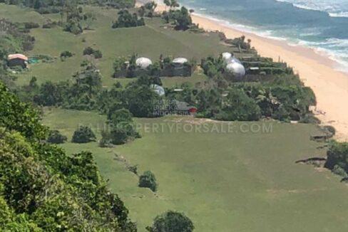Pecatu-Bali-land-for-sale-FH-0353-a-min