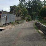 Pererenan-Bali-land-for-sale-FH-0403-a-min