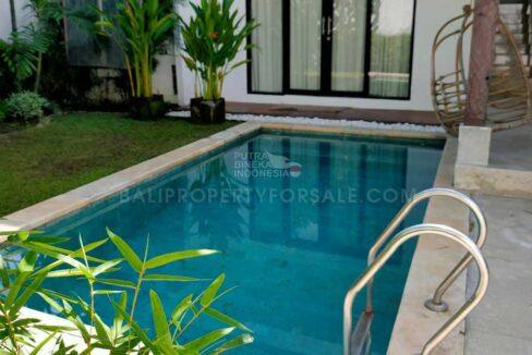 Pererenan-Bali-villa-for-sale-FH-0395-c-min