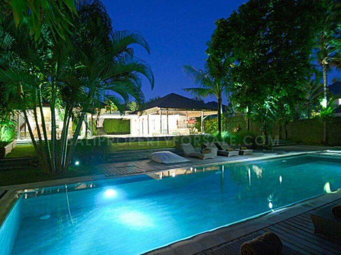 Pererenan-Bali-villa-for-sale-FH-0407-f