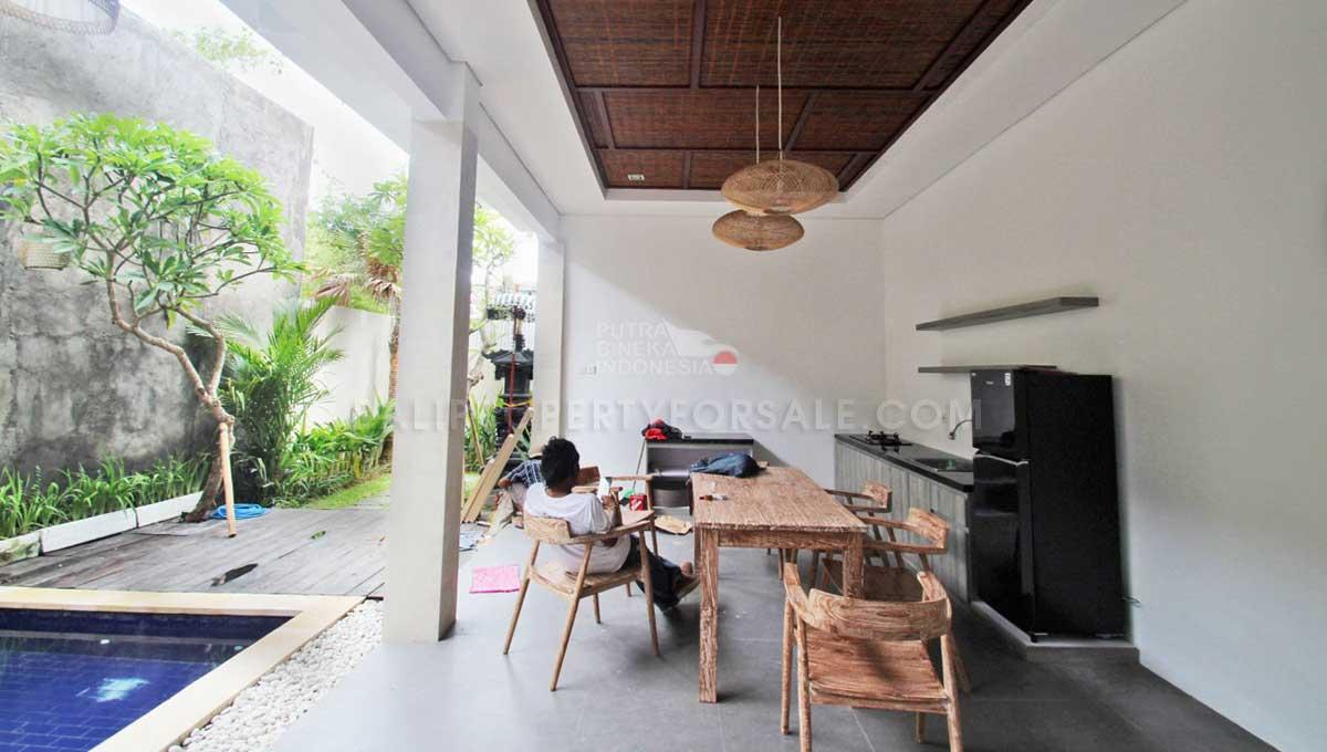 Pererenan-Bali-villa-for-sale-FS7054-a-min