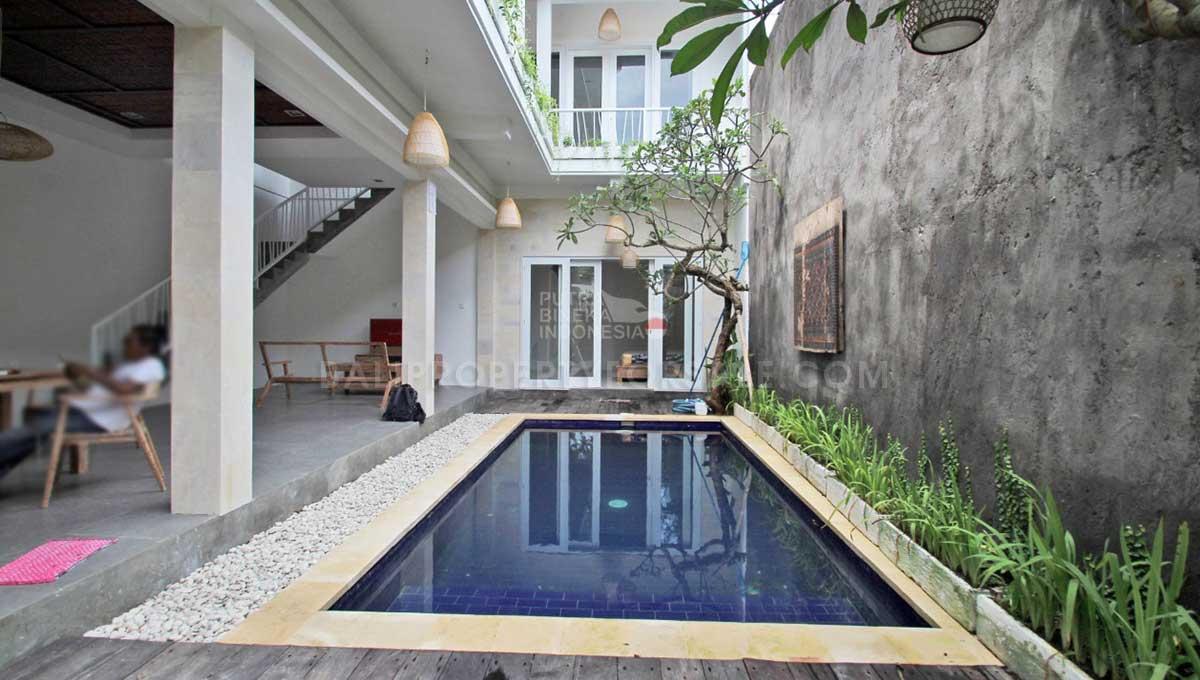 Pererenan-Bali-villa-for-sale-FS7054-b-min