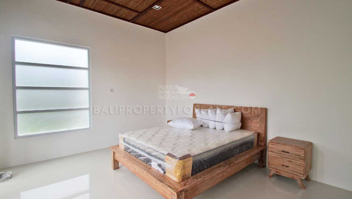 Pererenan-Bali-villa-for-sale-FS7054-c-min