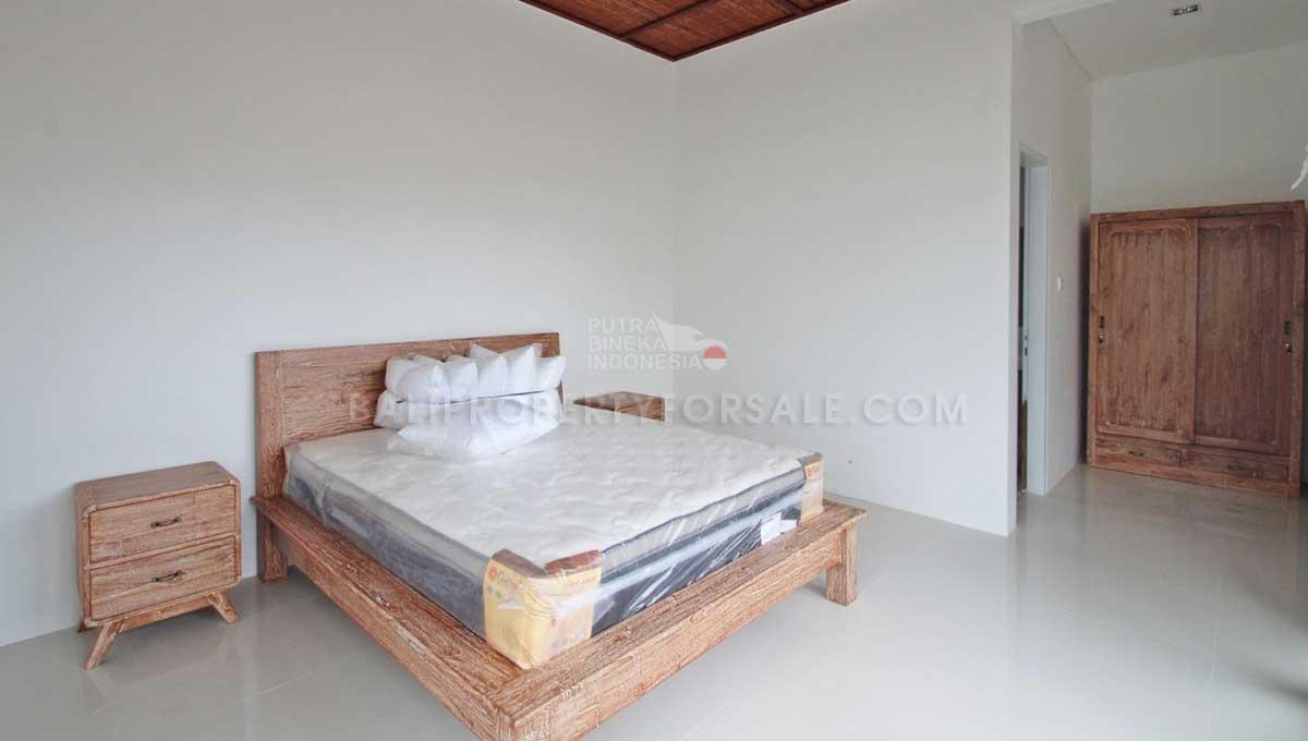 Pererenan-Bali-villa-for-sale-FS7054-f-min