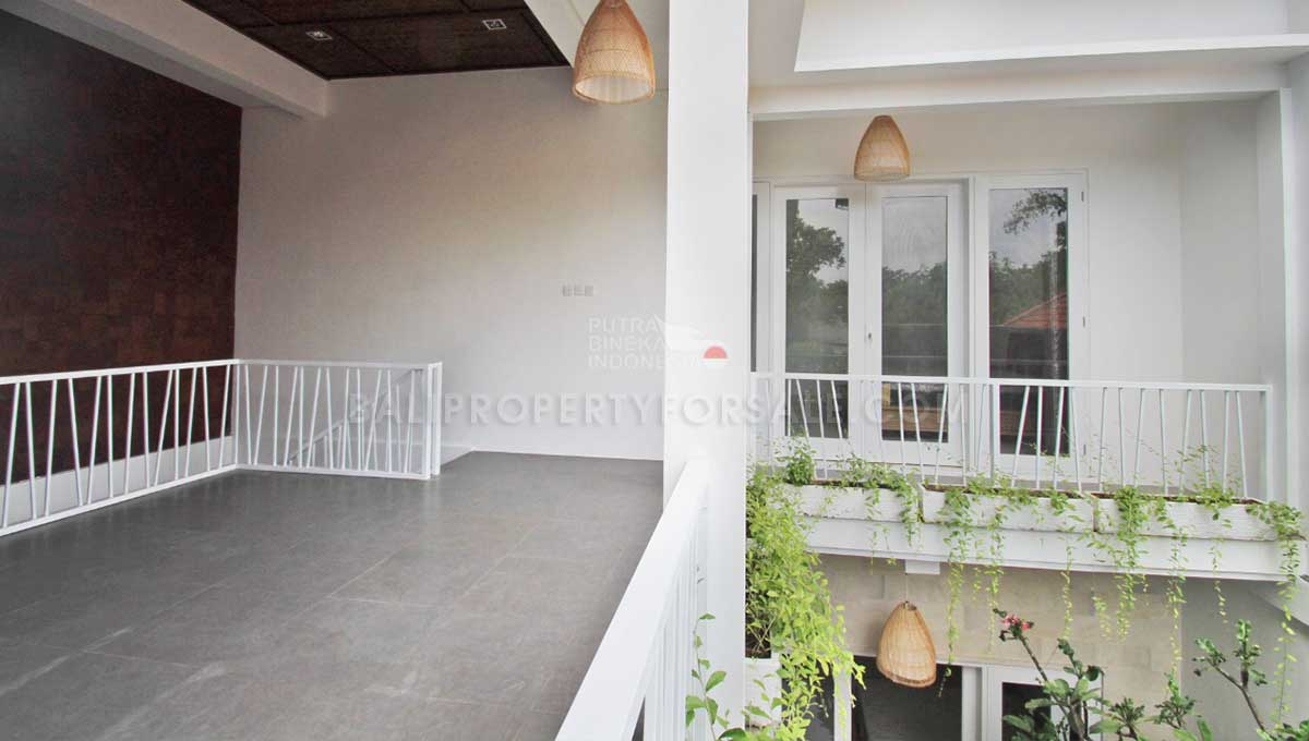 Pererenan-Bali-villa-for-sale-FS7054-i-min