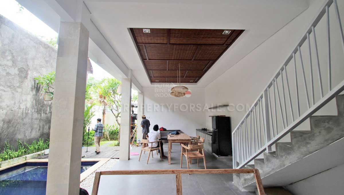 Pererenan-Bali-villa-for-sale-FS7054-l-min