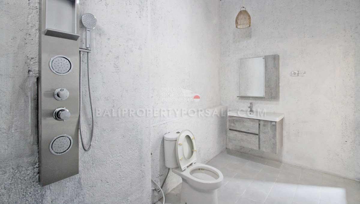 Pererenan-Bali-villa-for-sale-FS7054-n-min