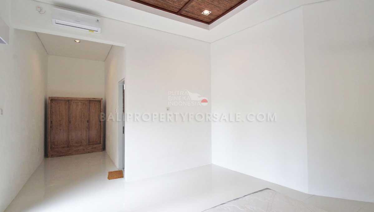 Pererenan-Bali-villa-for-sale-FS7054-p-min