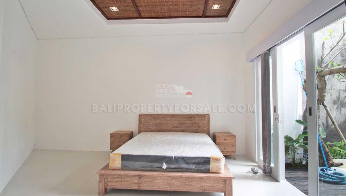 Pererenan-Bali-villa-for-sale-FS7054-r-min