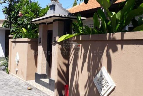 Sanur-Bali-house-for-sale-FH-0343-a-min
