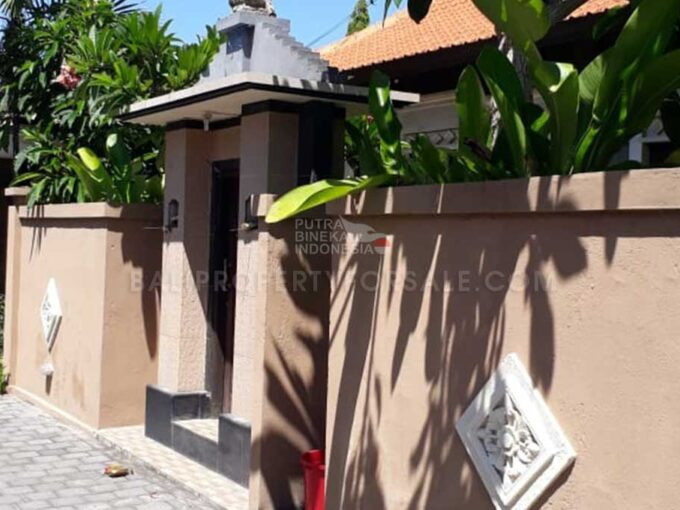 Sanur-Bali-house-for-sale-FH-0343-a-min