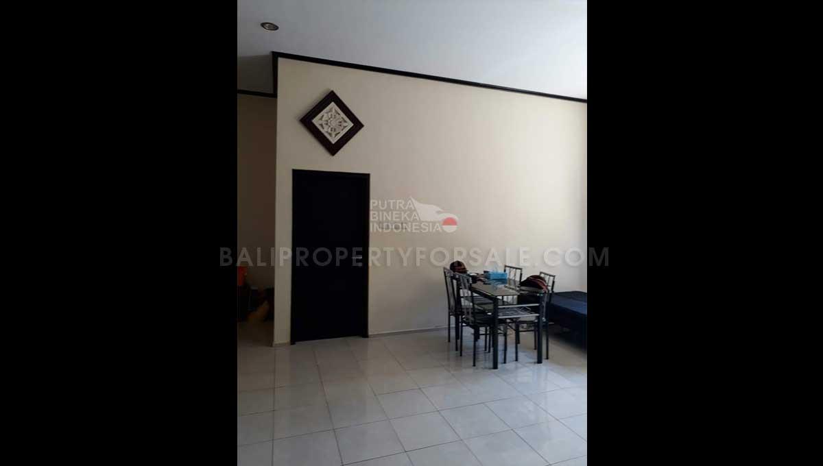 Sanur-Bali-house-for-sale-FH-0343-c-min