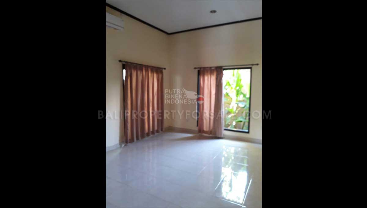 Sanur-Bali-house-for-sale-FH-0343-d-min