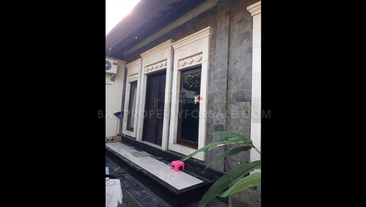Sanur-Bali-house-for-sale-FH-0343-e-min