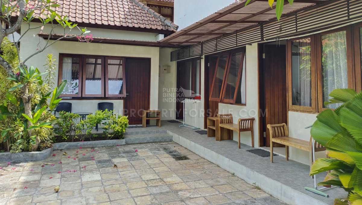 Seminyak-Bali-villa-for-sale-FH-0360-c-min
