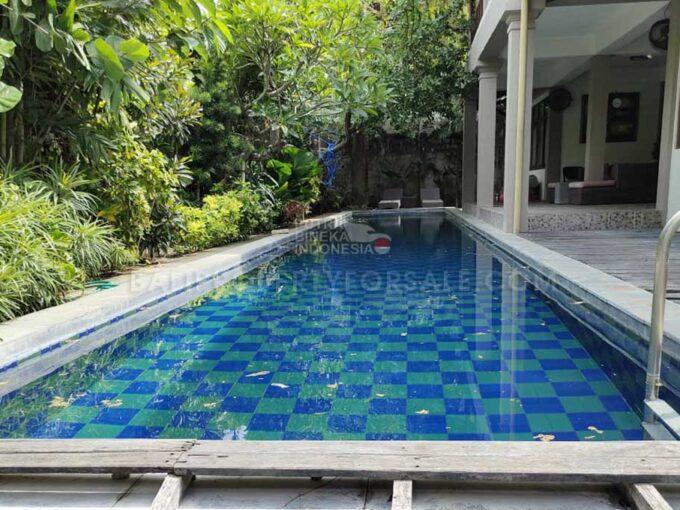 Seminyak-Bali-villa-for-sale-FH-0360-d-min