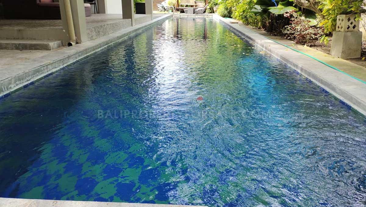 Seminyak-Bali-villa-for-sale-FH-0360-e-min