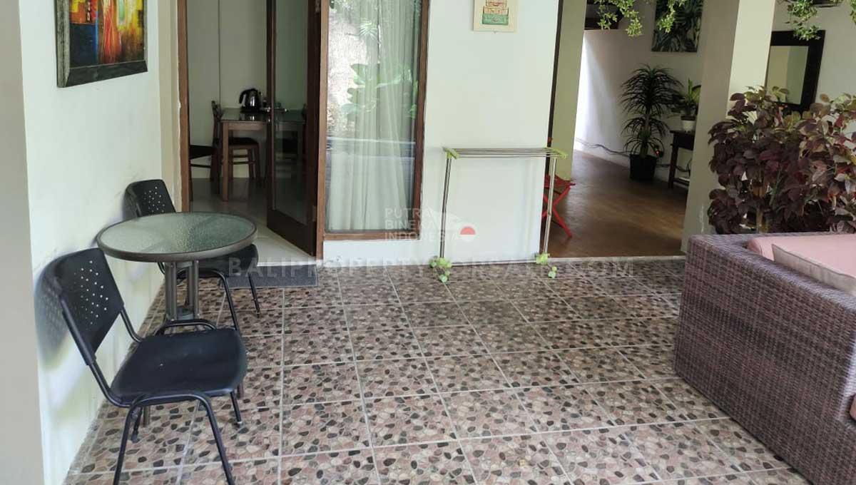 Seminyak-Bali-villa-for-sale-FH-0360-f-min