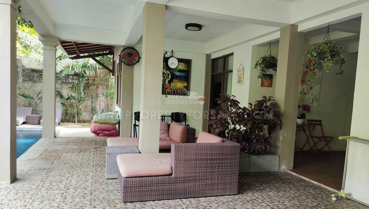 Seminyak-Bali-villa-for-sale-FH-0360-g-min