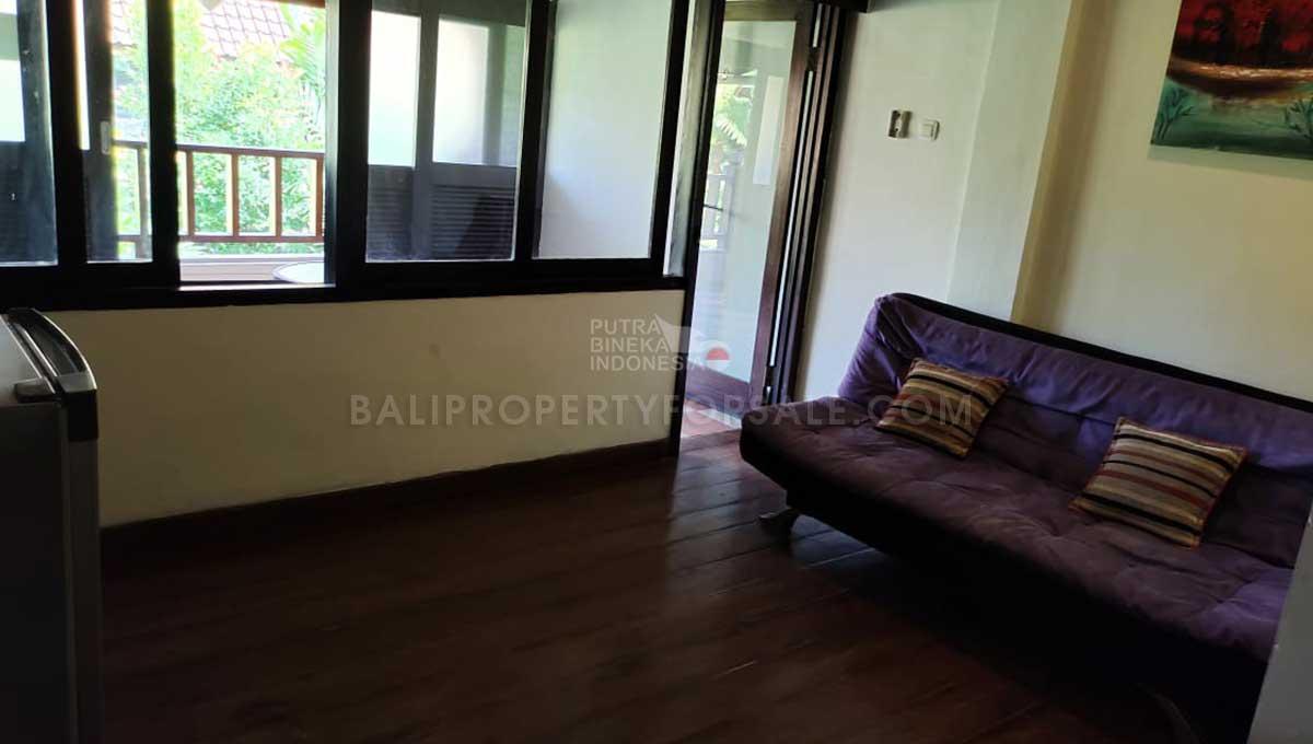Seminyak-Bali-villa-for-sale-FH-0360-k-min