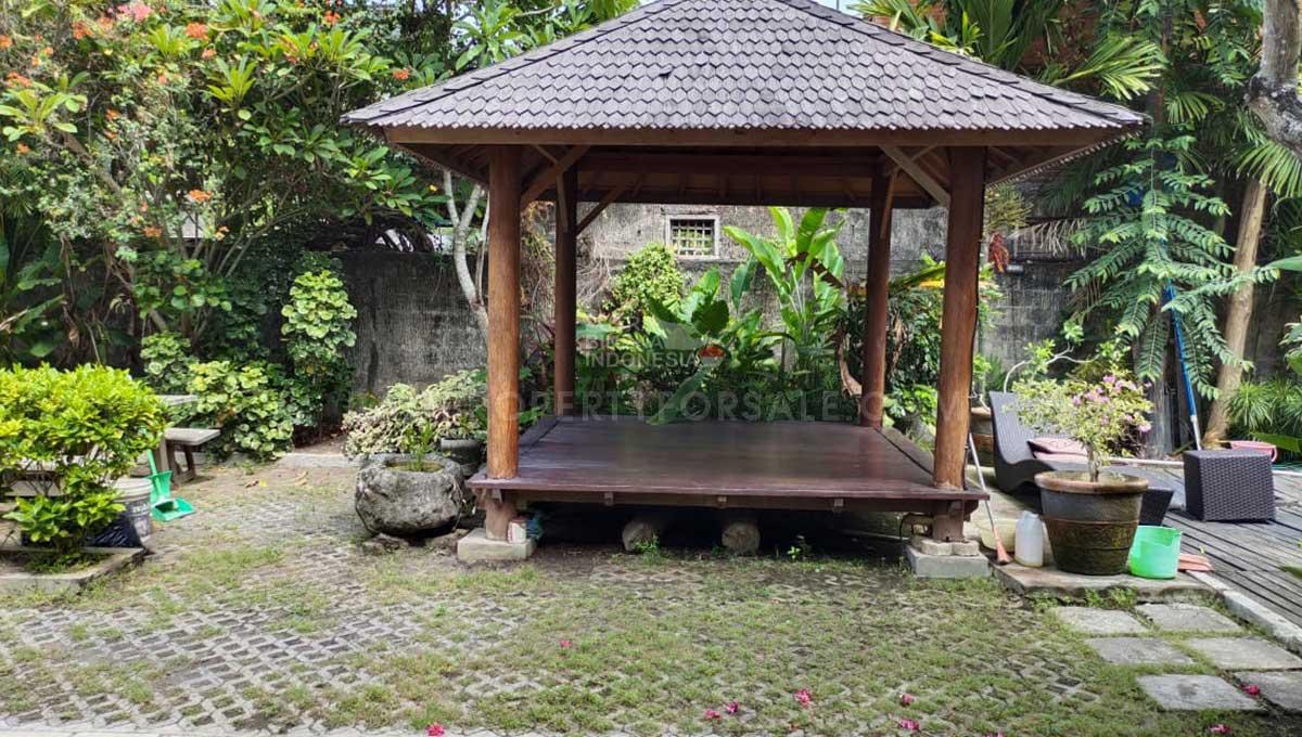 Seminyak-Bali-villa-for-sale-FH-0360-o-min