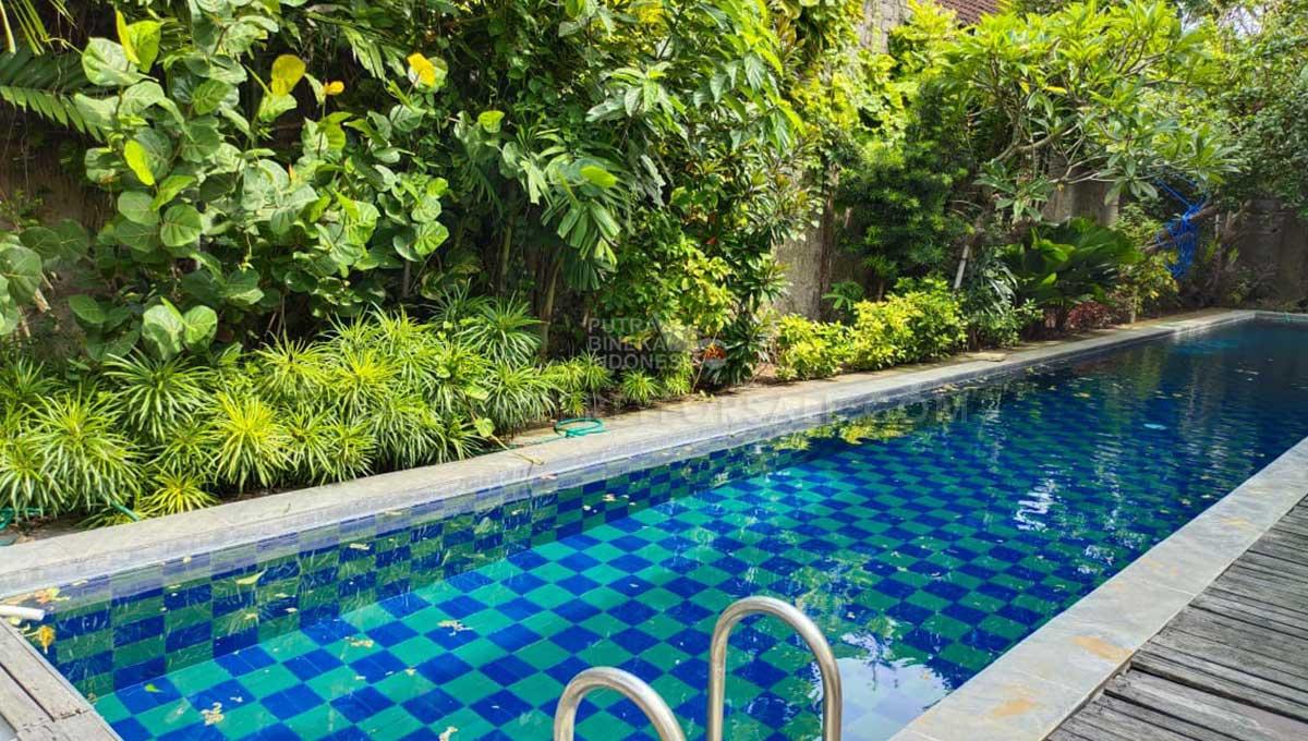 Seminyak-Bali-villa-for-sale-FH-0360-r-min