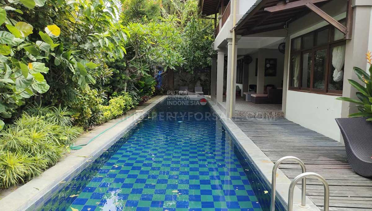 Seminyak-Bali-villa-for-sale-FH-0360-s-min