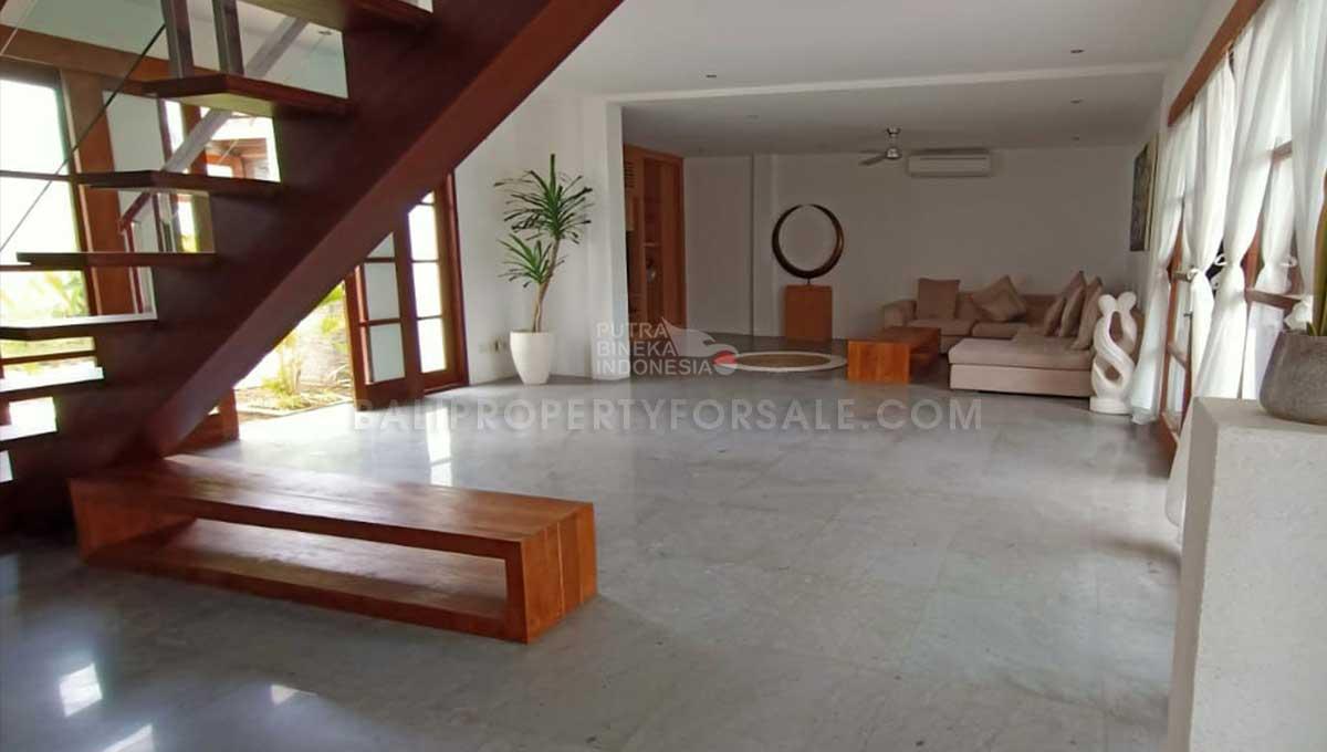 Seminyak-Bali-villa-for-sale-FH-0361-a-min