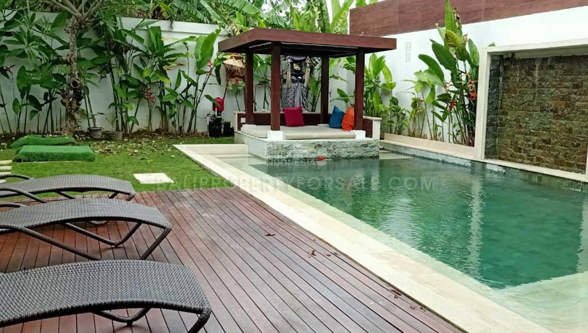 Seminyak-Bali-villa-for-sale-FH-0361-d-min