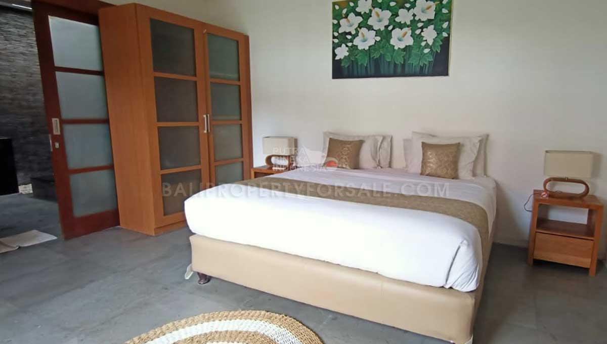 Seminyak-Bali-villa-for-sale-FH-0361-e-min