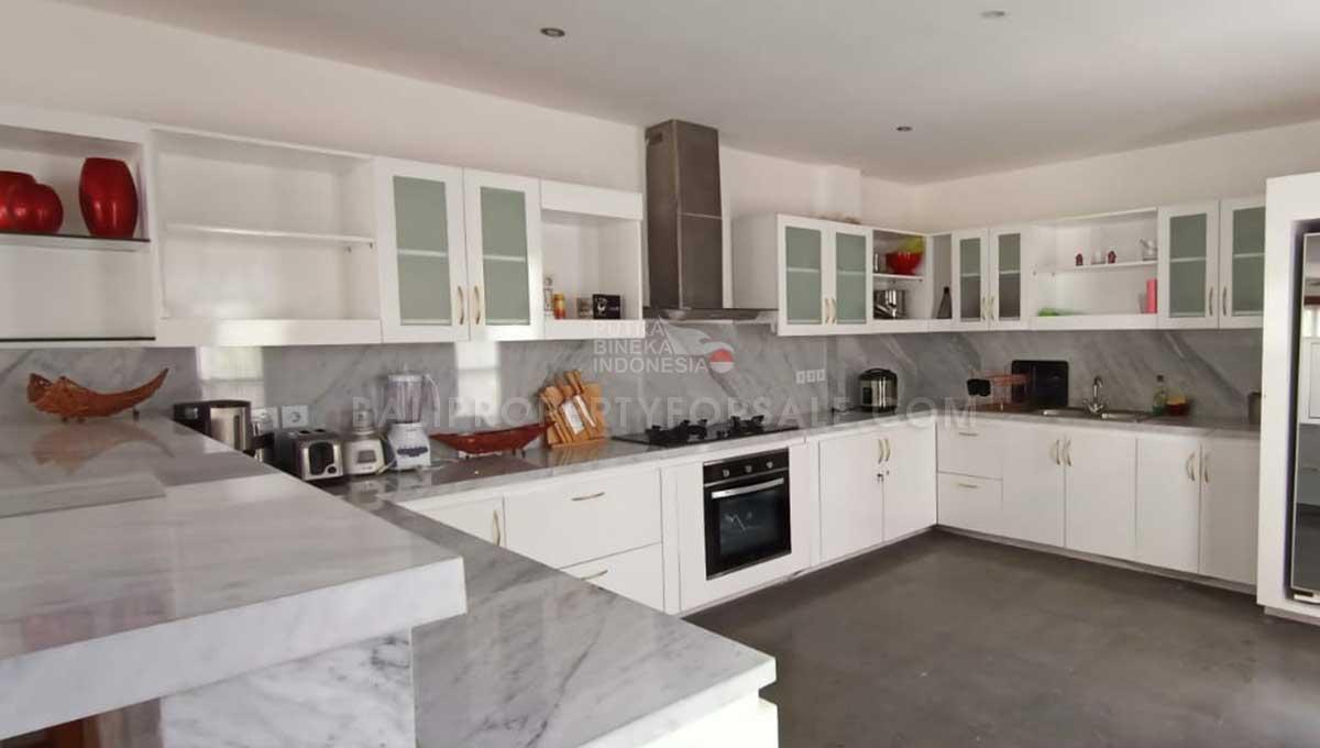 Seminyak-Bali-villa-for-sale-FH-0361-g-min