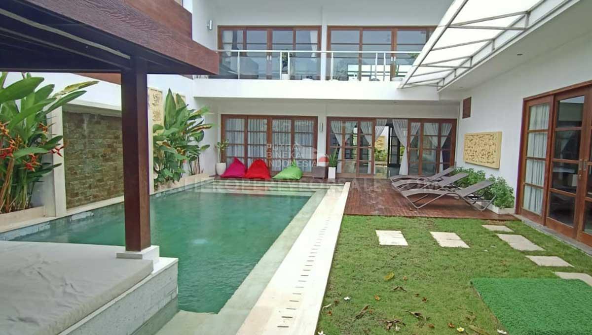 Seminyak-Bali-villa-for-sale-FH-0361-h-min