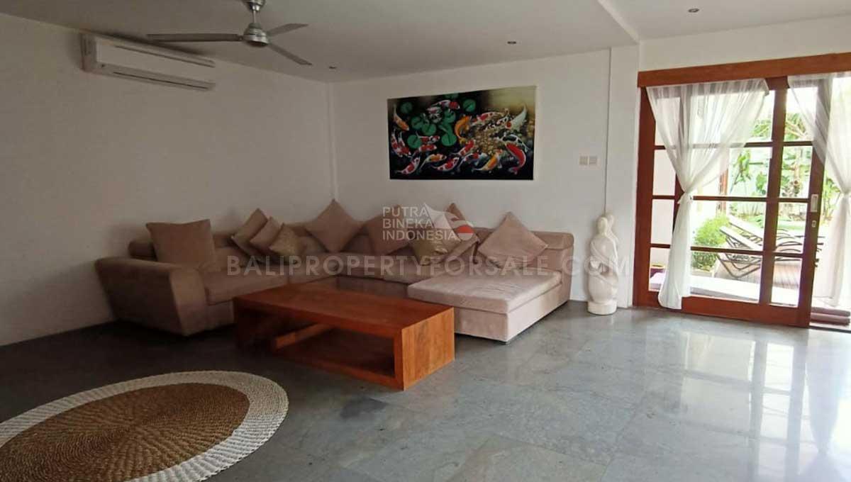 Seminyak-Bali-villa-for-sale-FH-0361-j-min