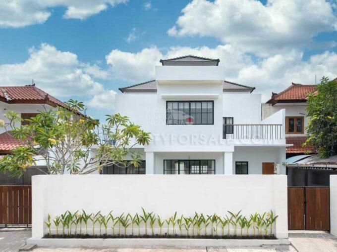 Seminyak-Bali-villa-for-sale-FH-0394-b-min