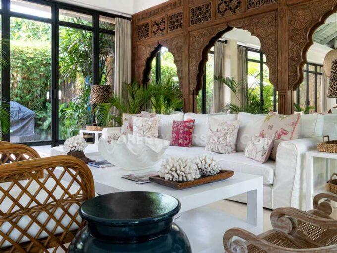 Seminyak-Bali-villa-for-sale-FS7058-l-min