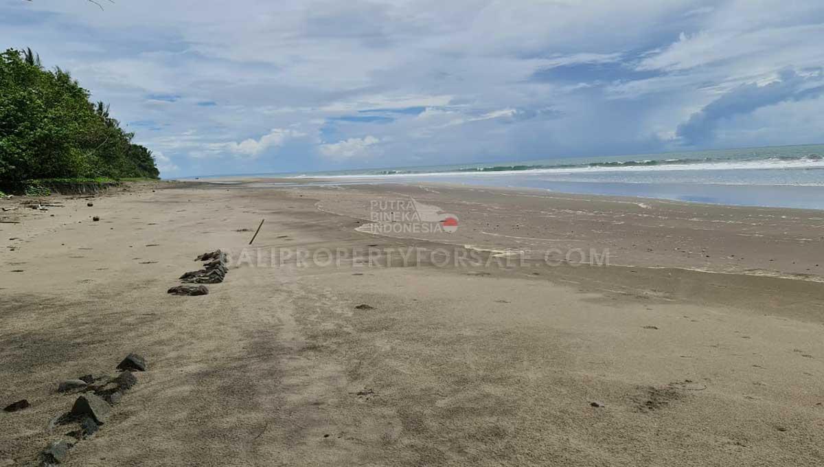 Tabanan-Bali-land-for-sale-FH-0397-a-min
