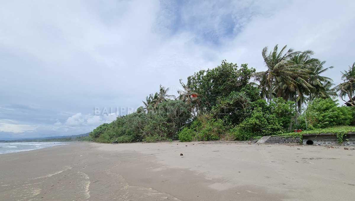 Tabanan-Bali-land-for-sale-FH-0397-b-min