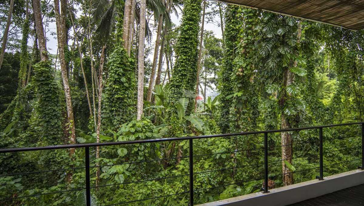 Ubud-Bali-resort-for-sale-FH-0354-a-min