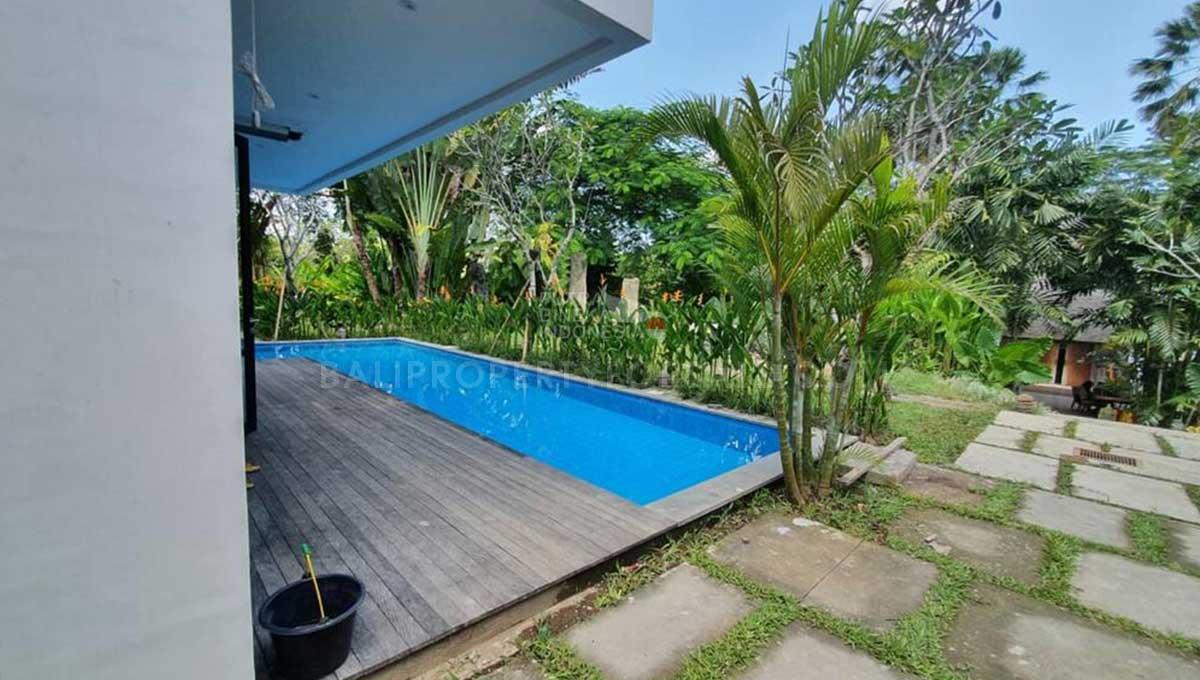 Ubud-Bali-resort-for-sale-FH-0354-b-min