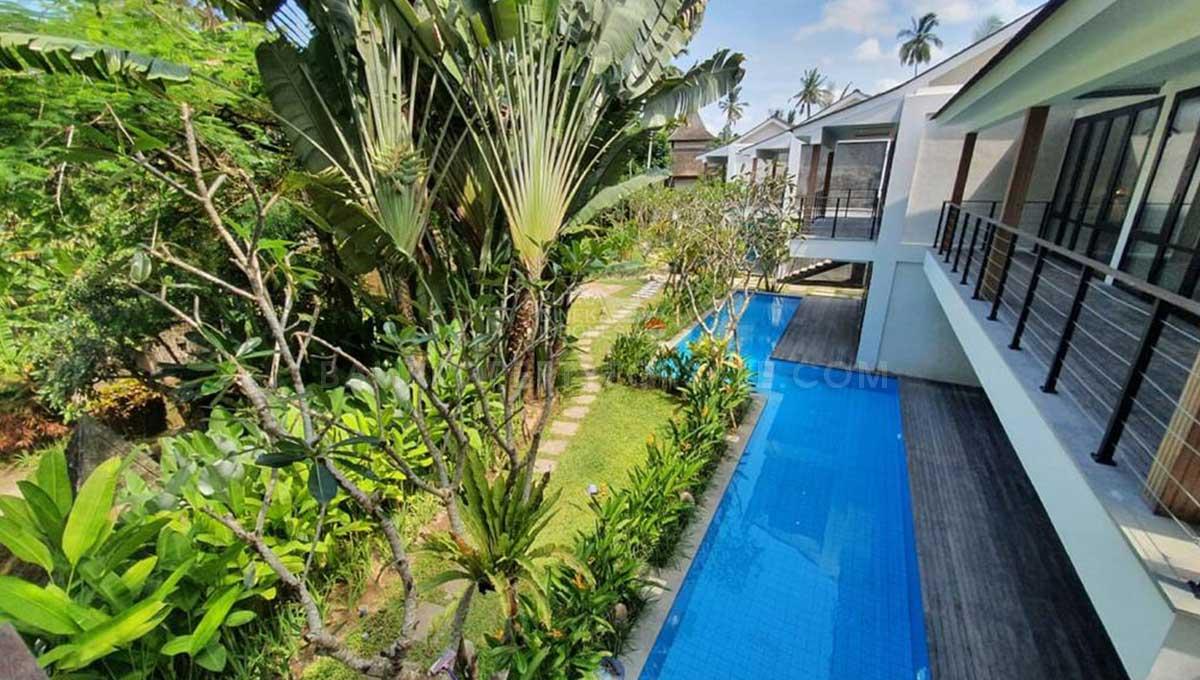 Ubud-Bali-resort-for-sale-FH-0354-c-min
