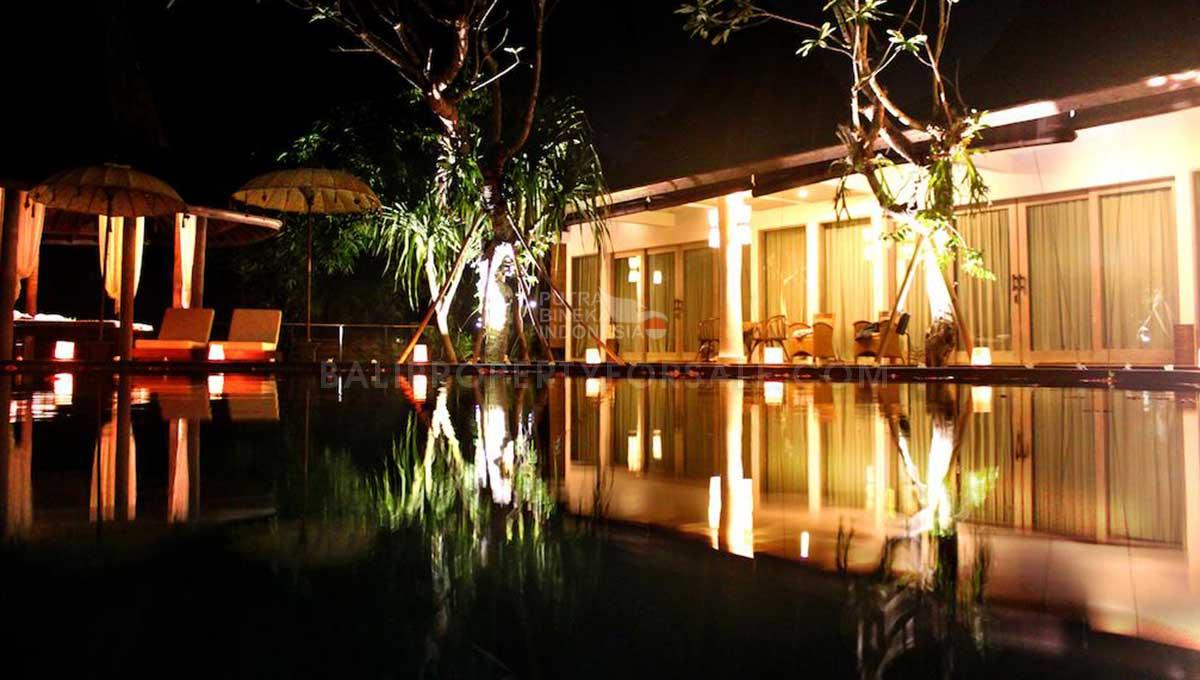 Ubud-Bali-resort-for-sale-FH-0354-g-min