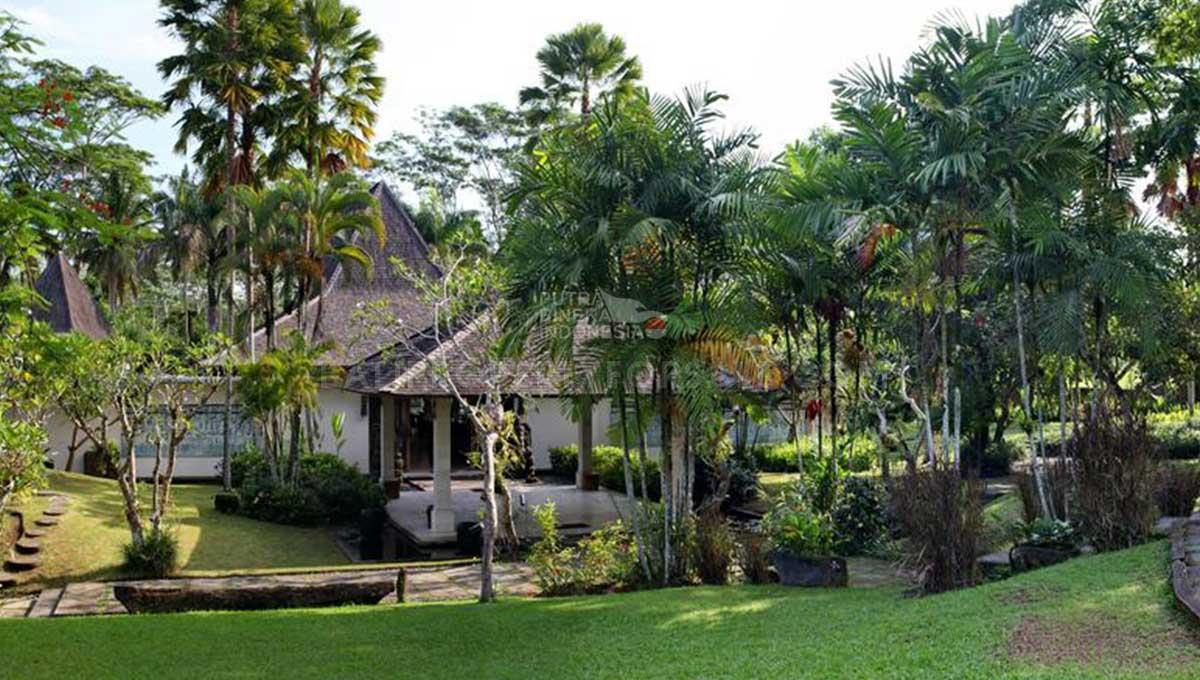 Ubud-Bali-resort-for-sale-FH-0354-k-min