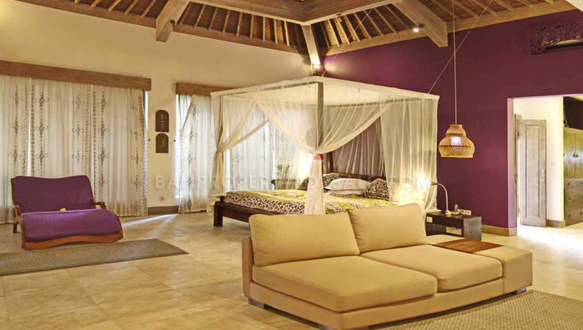 Ubud-Bali-resort-for-sale-FH-0354-m-min